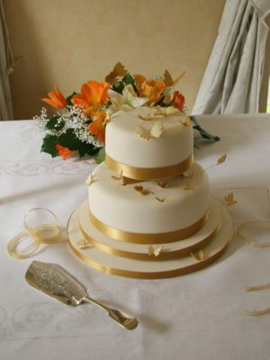 cake10036-copy.jpg