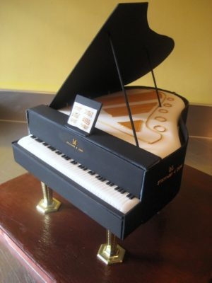piano-forte-copy